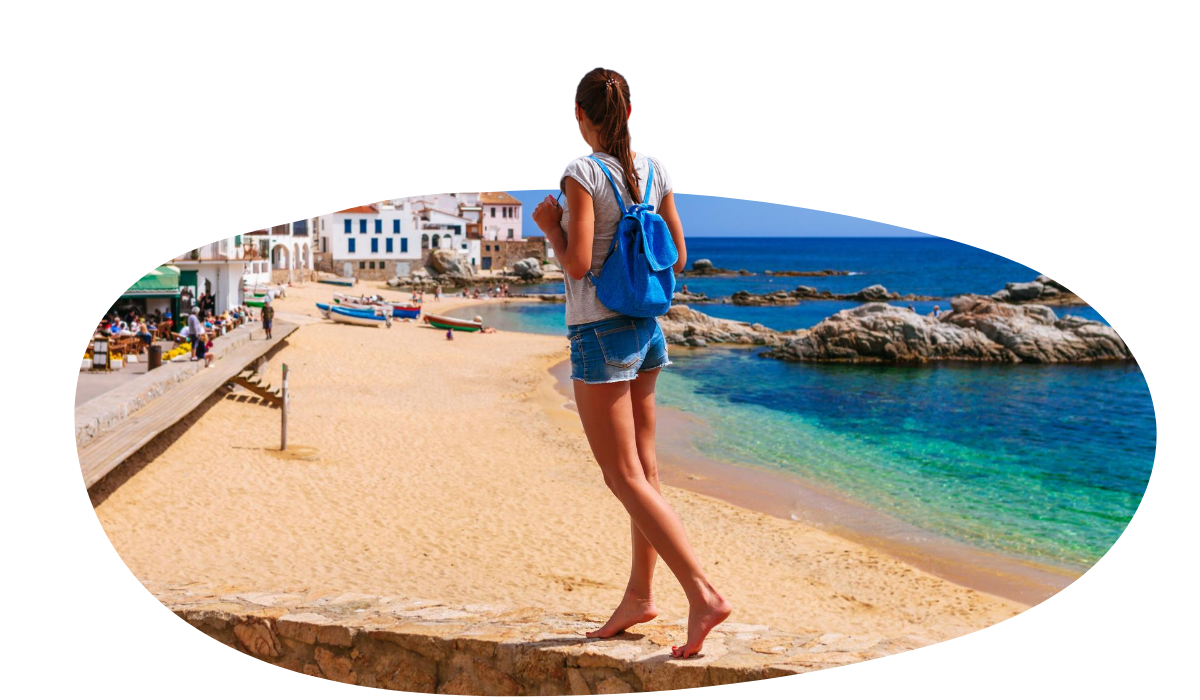 Rent a villa in Spain | Spanish villa to rent | Villa rentals in Spain | holiday villa in Spain | Villa to rent in Spain.
